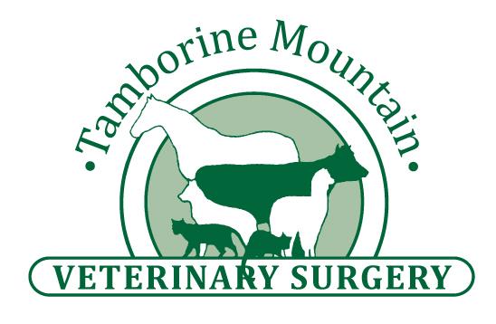 Tamborine Mountain - Canungra - Yarrabilba - Pimpama City Vets